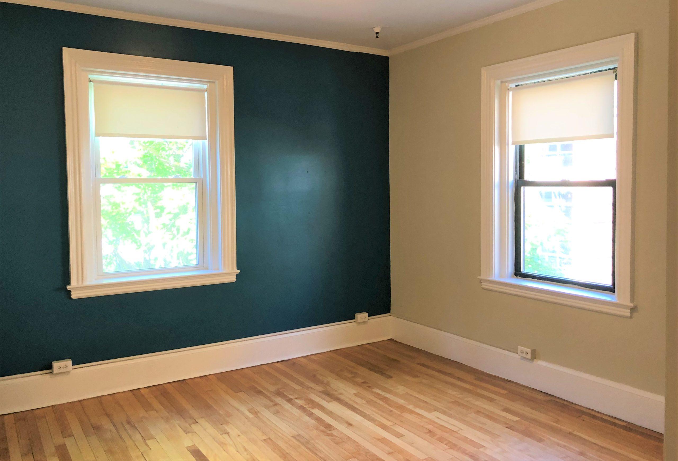 439 Congress Street – Apartment 215