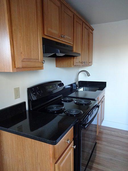 157 Grant Street – Apartment 18