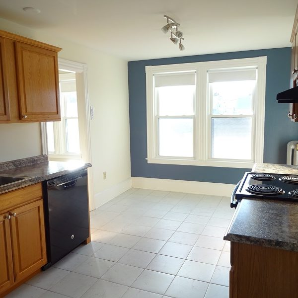 159 Grant Street – Apartment 12