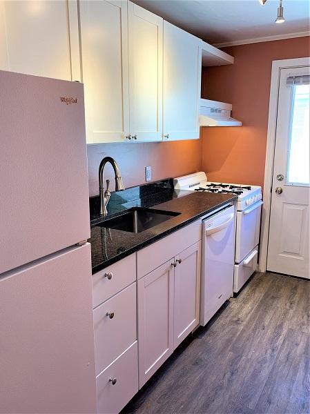 110 Margaret Street – Apartment C