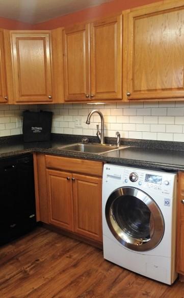11 Hoyt Street – Apartment 103