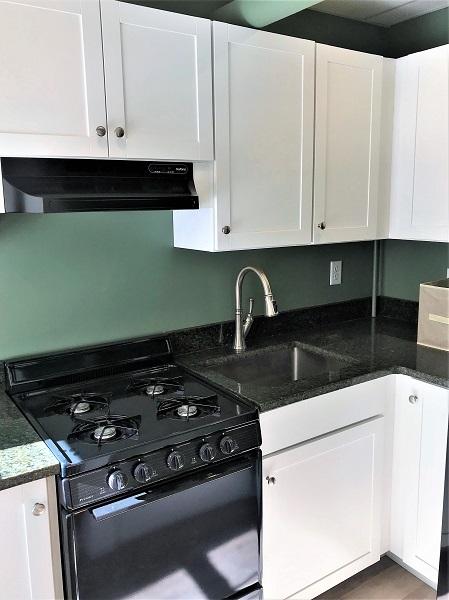 37 Casco Street – Apartment B2