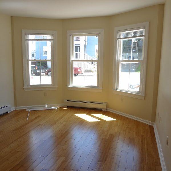 129 Grant Street – Apartment 2