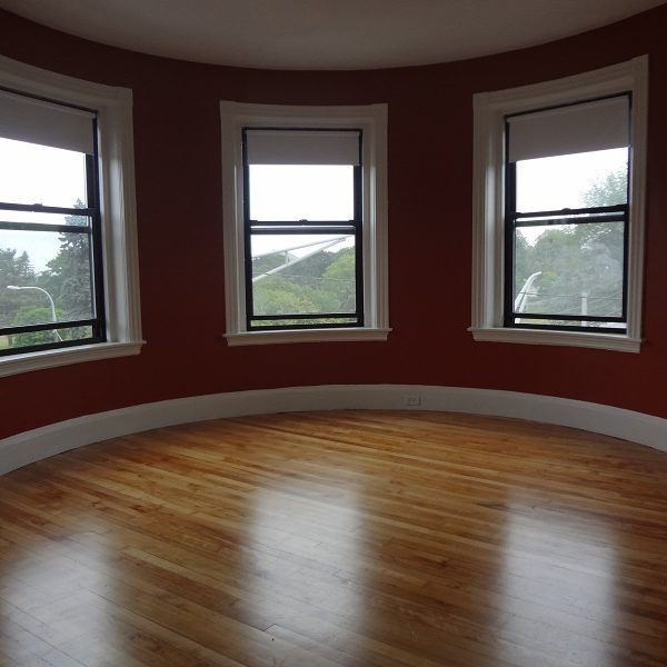 288 State Street – Apartment 9