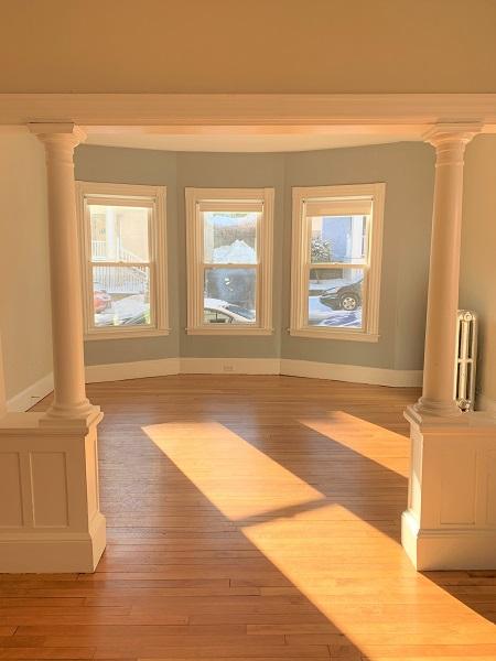 125 Grant Street – Apartment 1 **$500 Move In Concession**