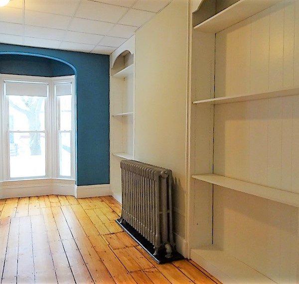 279 Brackett Street – Apartment 6