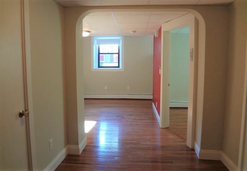 699 Congress Street – Apartment 1