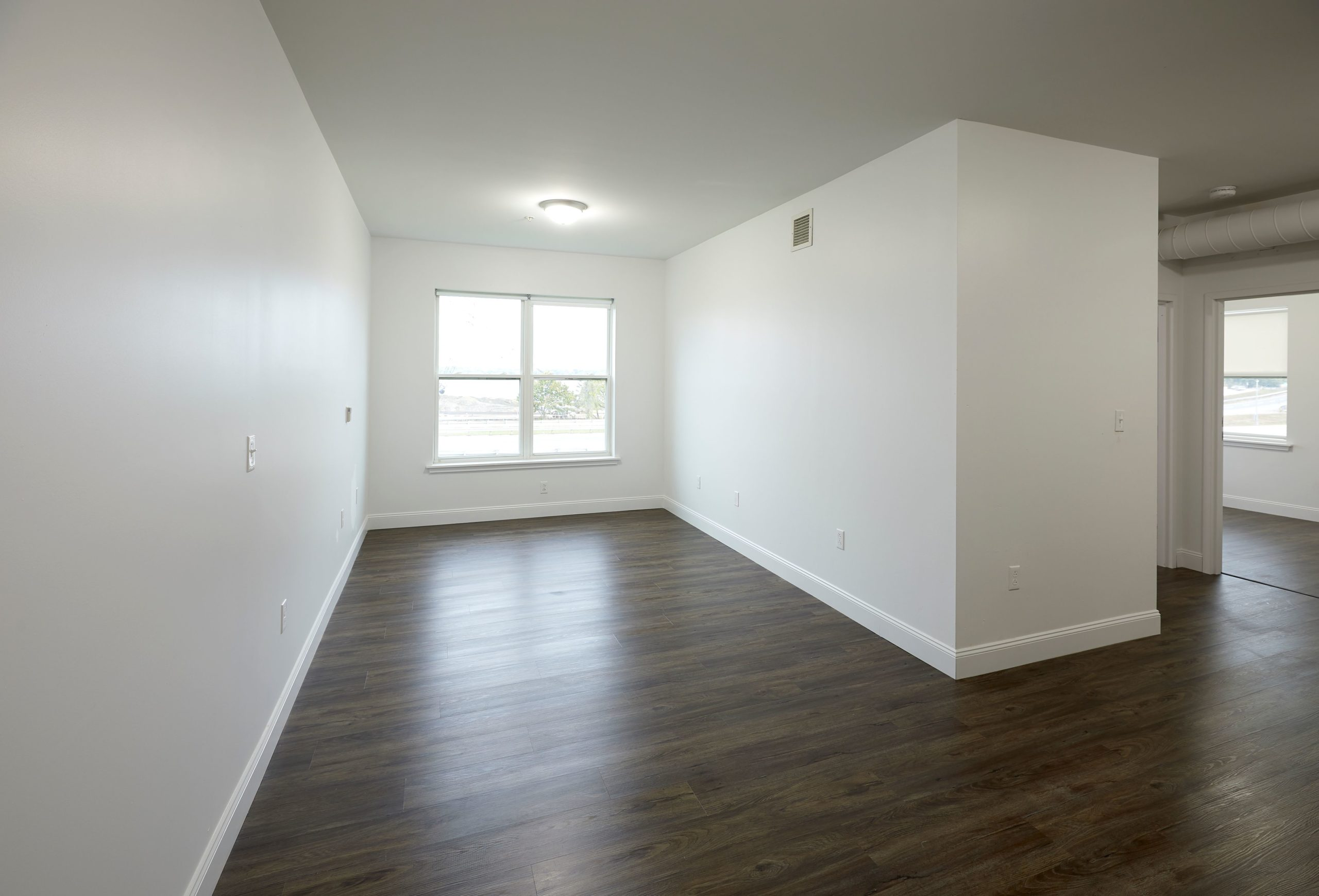132 Marginal Way – The Linden – Apartment 331 **Corner Unit! Back Cove Views!**
