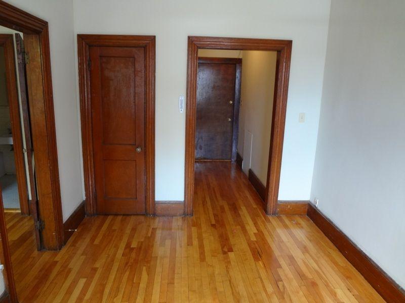 439 Congress Street Apartment 213 Portland Maine