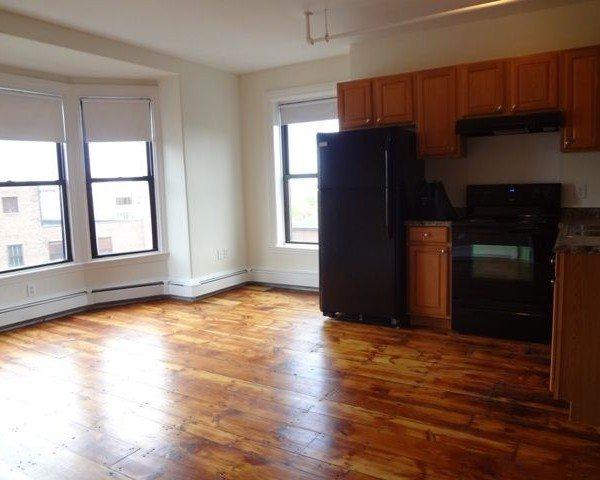 638 Congress Street – Apartment 513