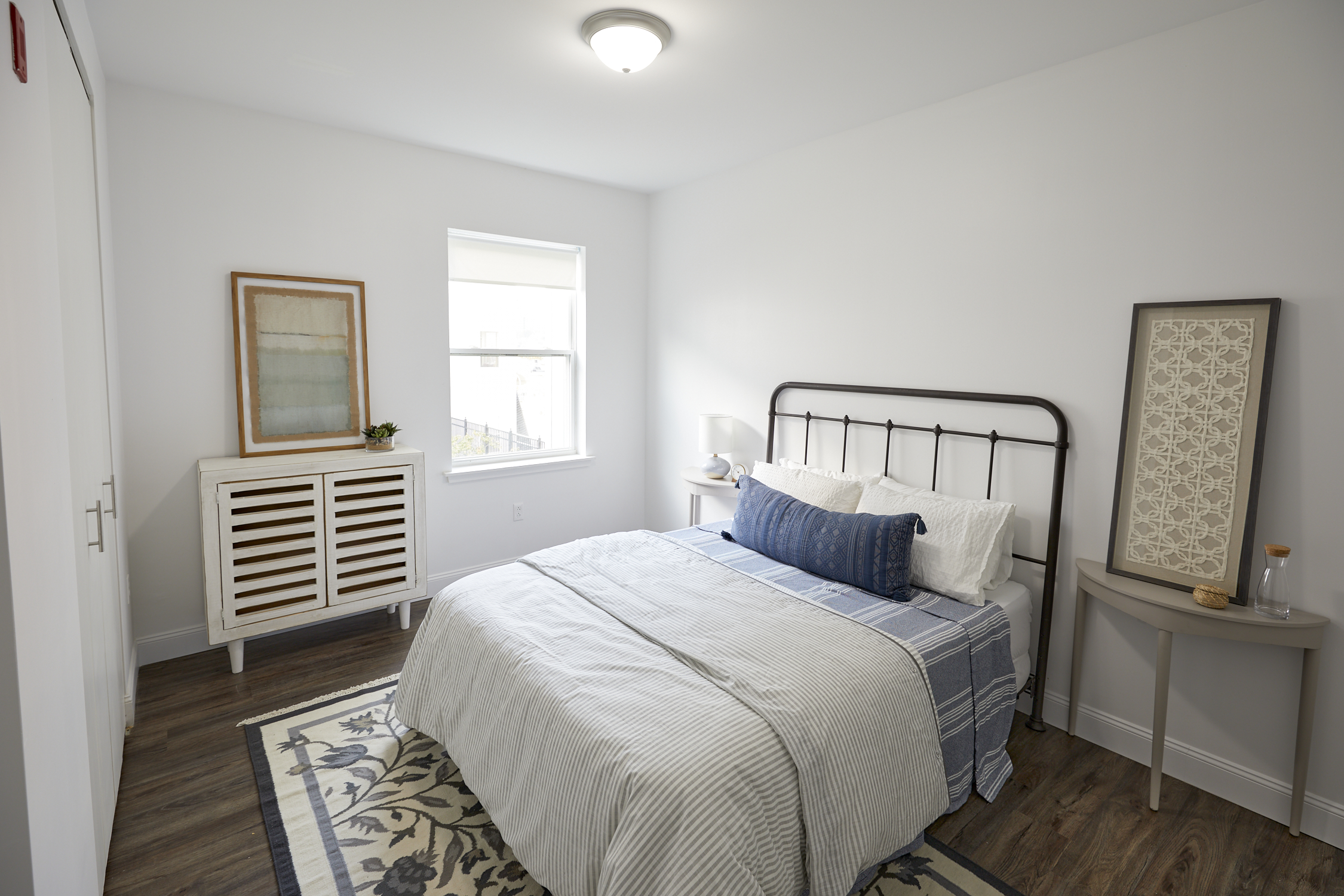 132 Marginal Way – The Linden – Apartment 346  **FREE Month + $250 Amazon Gift Card!**