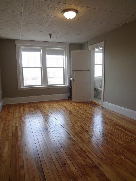 37 Casco Street – Apartment 509