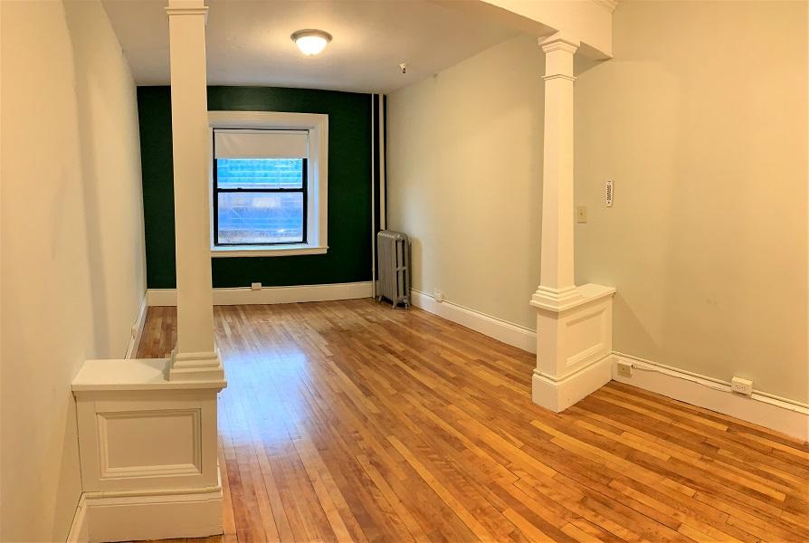 439 Congress Street – Apartment 106